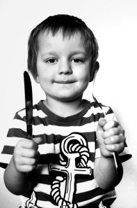 hungry-child-1330010971lW9